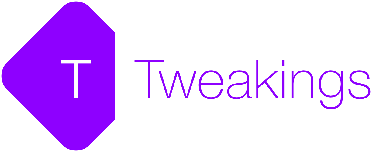 Tweakings